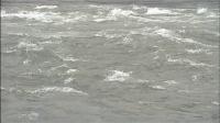 178个5A级景区之——都江堰