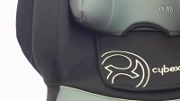 安全为重 儿童安全座椅安装视频
