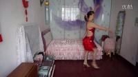 上海舞娘摄像:《我跳单人伦巴舞第三课》