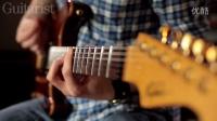 Guitarist吉他媒体给出 BluGuitar Amp1 满分测评