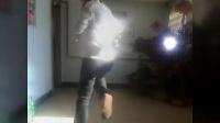【曳舞鬼鹰】本尊 鬼步舞之舞者的秘密