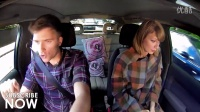 Taylor Swift _ Greg James Sing Blank Space