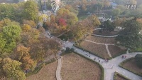 HnxeGuo Presents 2014.11.16 兴庆公园