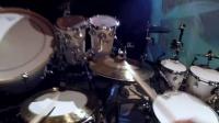 GoPro:鼓手Tony Royster Jr