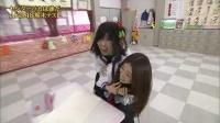 【东京不够热】130420 めちゃ×2イケてるッ!SP AKB48 学力测试_高清
