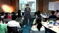 唐惠玲老师讲《读心术与招聘》 为 深圳移动