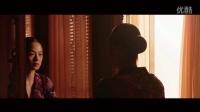 《一步之遥》终极预告片2分钟版