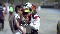 2014赛季亚洲Porsche卡雷拉杯上海收官战第12回合集锦