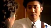 [FirstCS][丈夫2000][EP01][泰语中字]