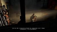 《孤岛惊魂4》中文全剧情视频 第一集