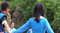 TSH视频田 贵州优秀民歌 阿西里西 2  337