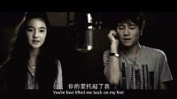 < Imagine me without you >Miki  如果我没有了你