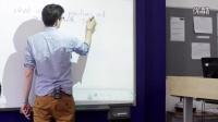 Kaplan国际英语How We Do It -《脱口秀和电视节目》课程