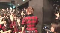 [中字]AKB48グループ 大組閣祭り2014_making 720p_高清