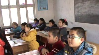 刘蓓蓓课堂教学录像