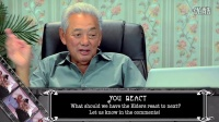 Elders React to Men Giving Birth
