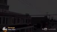 《童话镇 第四季》09集预告片1
