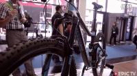 Giant Trance Advanced 27 0 -- Best New Mountain Bikes 2014