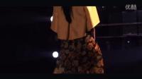 GOELIA 歌莉娅 2015 S/S Fashion Show 回归·袋鼠岛 精华版