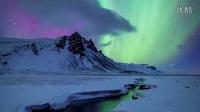 【Vspon】Two Lands - Greenland - Iceland