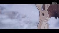 【Vspon】The Bear & The Hare