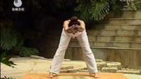 速效瘦身瑜伽9--教学