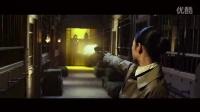 《一步之遥》终极预告片1分钟版