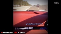 770HP!全球最快法拉利F12 Berlinetta 改Fi Exhaust排气管极速声浪!!!