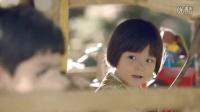 【秋小爱】Livart Kids15秒广告