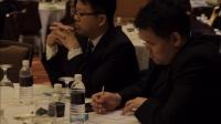 中央电视二台 CCTV 2 新闻采访 海星集团 众诚·福建林老师工作室