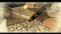 하이테크 3인방 흑룡포영상 - Evil Kidz