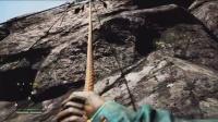 【孤岛惊魂4尊榊解说】奔放向PC最高画质试玩!喜马拉雅山惊现湖怪