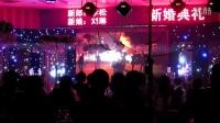 老外游中国系列:中国人的婚礼