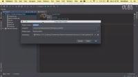 Pycharm Python安装及简单使用方法