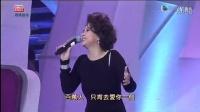 第34屆十大中文金曲_金針獎得主甄妮