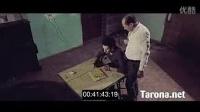 farrux_Xamrayev_-_yana_nimalar_xoxlaysan_mpeg4(1)
