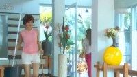 [泰剧][野蛮娇妻][Film&Koy][泰语中字][EP02]