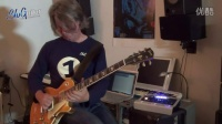 AMP1音箱试听 Les Pau