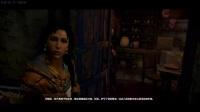 《孤岛惊魂4》中文全剧情视频 第二集