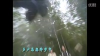 侠客行-01版-吴建版片尾曲