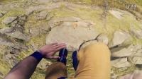 超赞!GoPro拍摄真人版短片《龙珠Z》