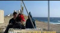 陆战之王:中国式坦克自成一派?