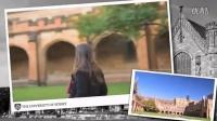 欢迎选择悉尼大学-选择留学悉尼大学的原因