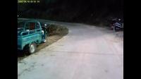 首次使用针孔微型摄像机拍摄骑行(2014.11.23)
