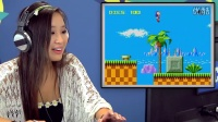 SONIC UNFAIR (Teens React Gaming)