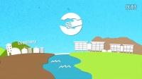 Cō-Impact Sourcing丨什么是互惠合作采购计划?