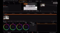 Tiger Serve元数据服务器SAN网-实测Demo
