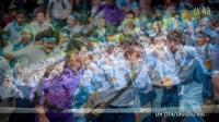 泰国博仁大学-2014迎新活动Congratulations Admissions 2014