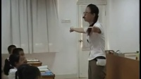 小学英语说课 小学英语试讲视频 小学英语优质课