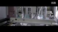【巴士数码】魅族MX4 Pro产品&工艺视频